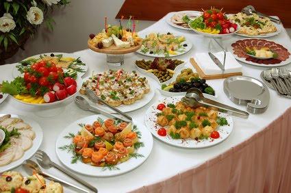 ♪♫♪ FELIIIIIIIZ CUMPLEAÑOS JOSEEEEEEEEEEEEEEEEEE_28♪♫♪ Wedding_feast