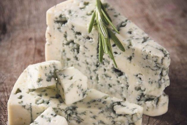 1411_blue-cheese