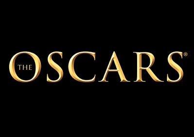 Oscars-2011