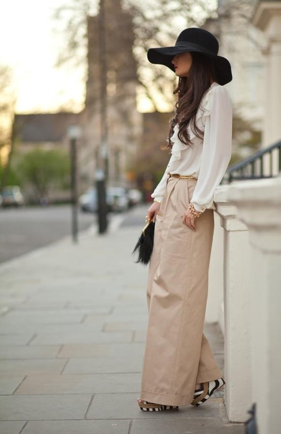 love-the-style-4
