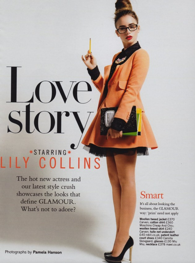 lily_collins_1
