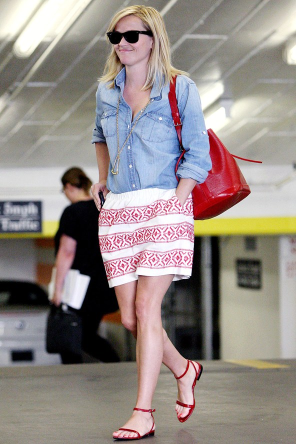 Reese-Witherspoon_glamour_19jun13_rex_b_592x888