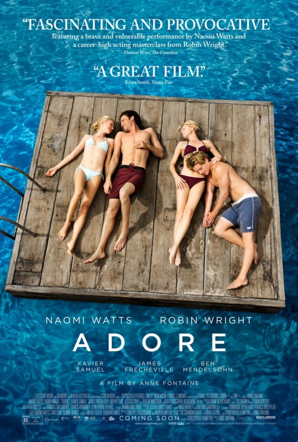 Adore-2013-Movie-Postr-600x890