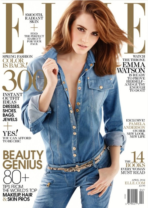 Emma-Watson-covers-ELLE-US-April-2014-5-728x1024
