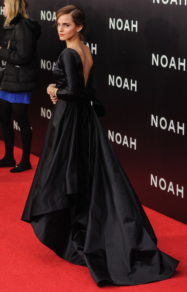 emma-watson-noah-premiere-new-york-march-2014_1