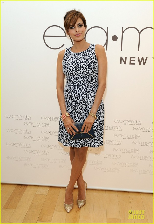 eva-mendes-new-york-company-collection-launch-05