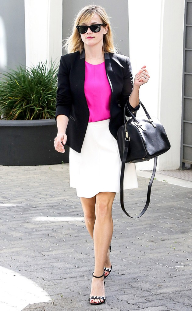 rs_634x1024-140318163241-634.Reese-Witherspoon-Blazer-Beverly-Hills.ms.031814