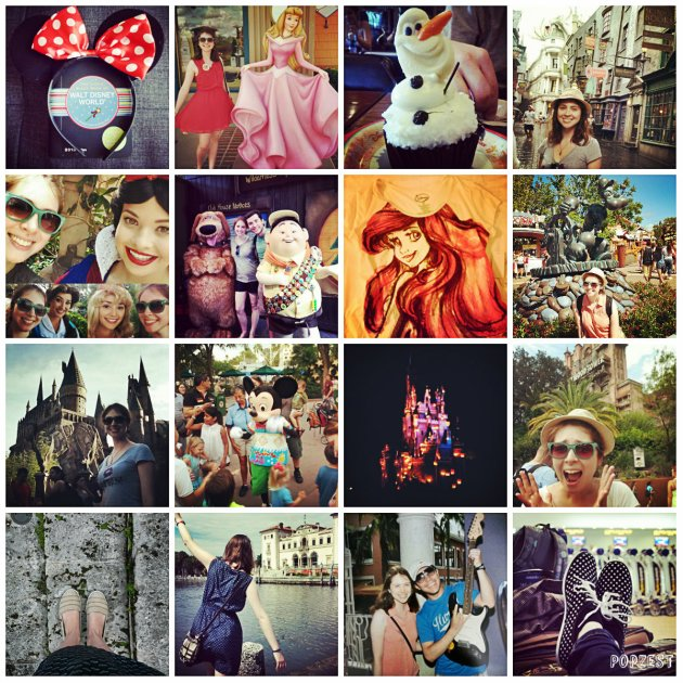 Instagram Sept