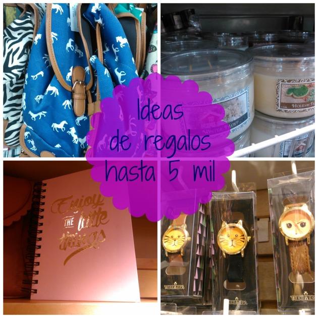 Ideas regalos www.popzest.com