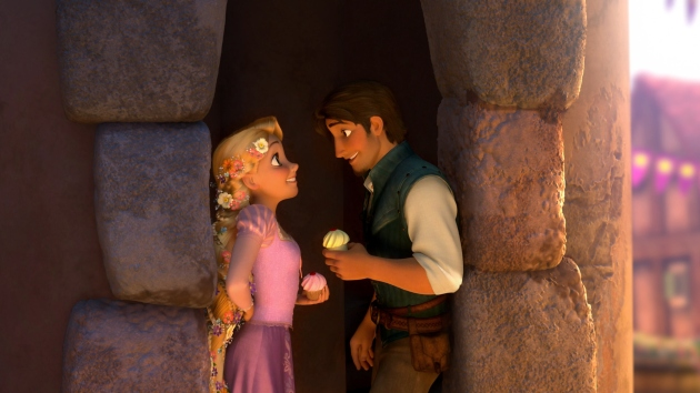 Flynn-and-Rapunzel-4ever-love-tangled-22865822-1920-1080
