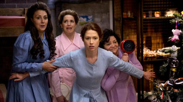 3043429-inline-i-1-the-best-moments-you-need-to-pause-for-in-unbreakable-kimmy-schmidt