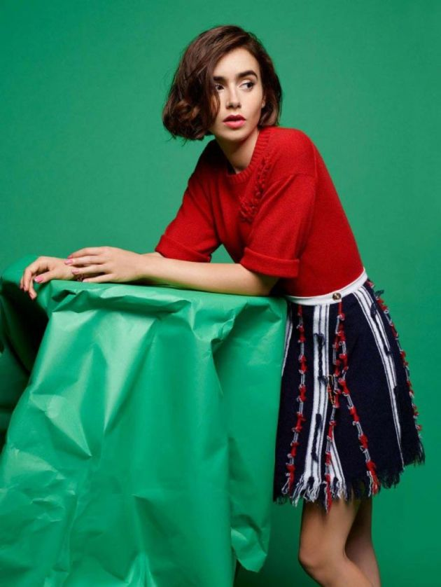 lily-collins-barrie-knitwear-collection-spring-summer-2015_10