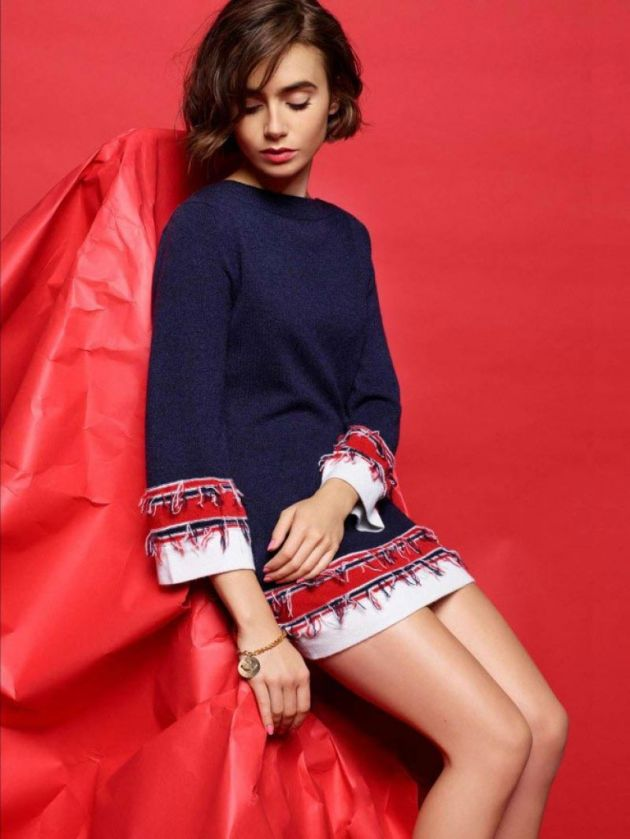 lily-collins-barrie-knitwear-collection-spring-summer-2015_7