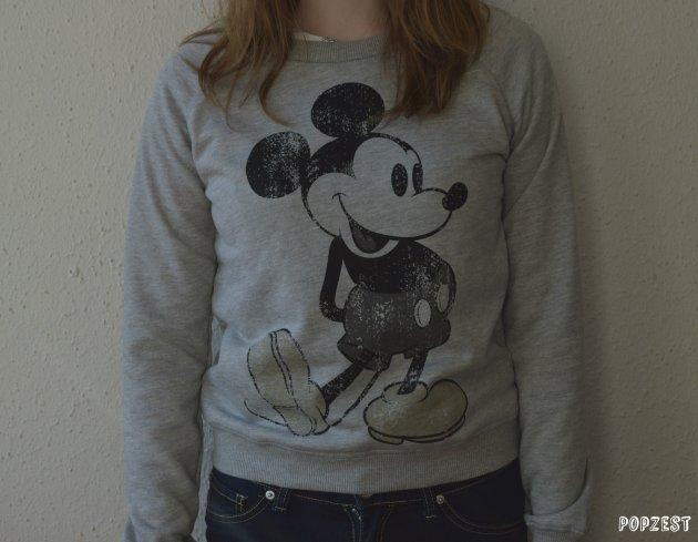 Mickey 2