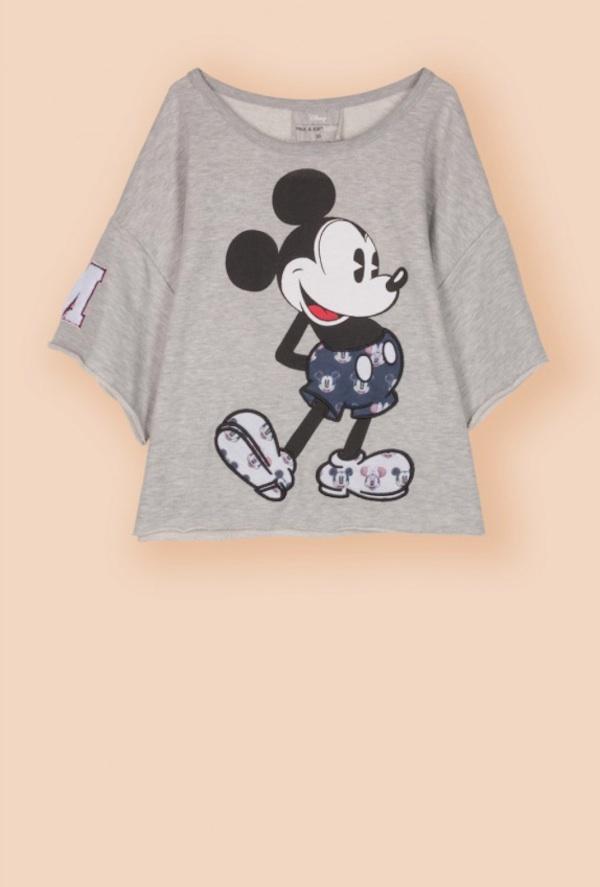 Paul-and-Joe-Sister-x-Mickey-9