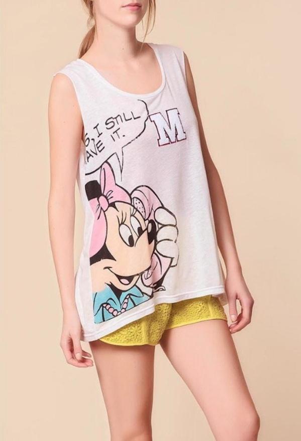Paul-Joe-Sister-x-Mickey1