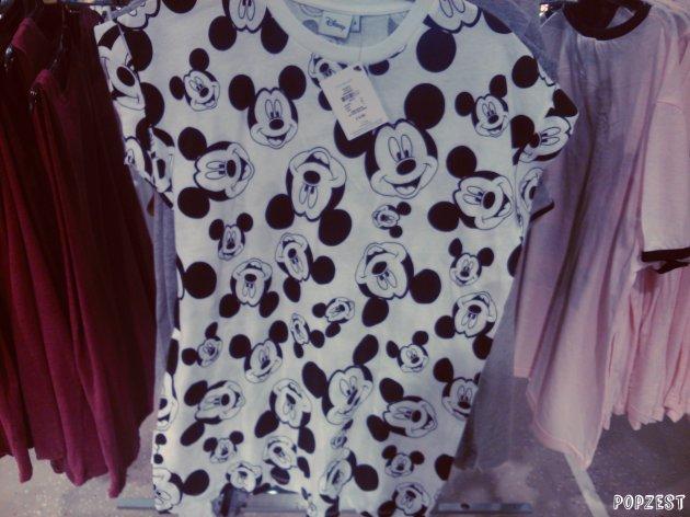 Disney 92