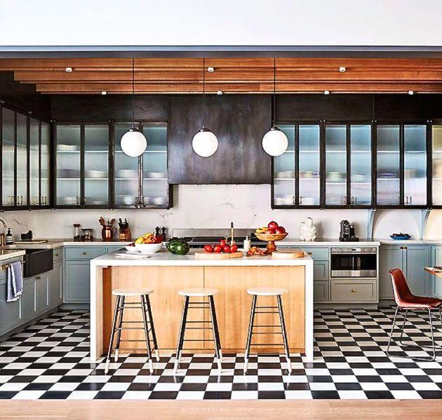Naomi-Watts-and-Liev-Schreiber-New-York-City-Apartment-