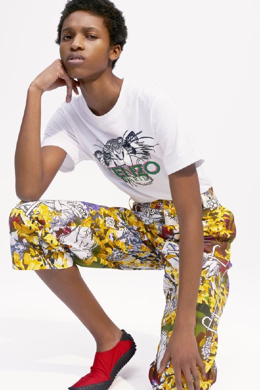 8841292_kenzo-launches-the-jungle-book-clothing_t4b72afac
