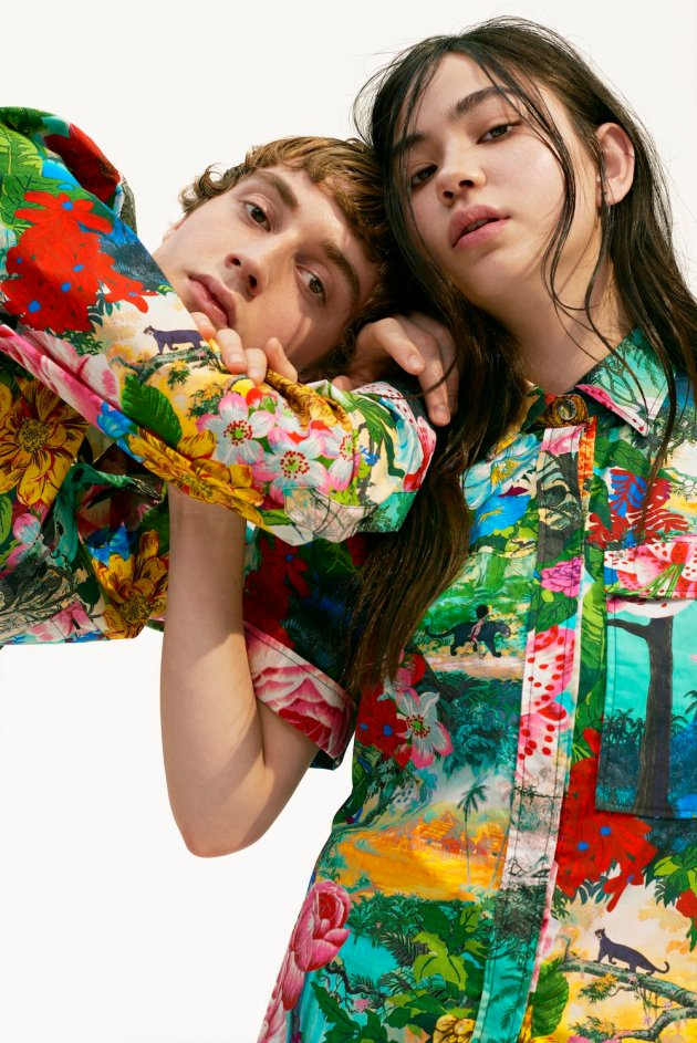KENZO-Jungle-Book-5