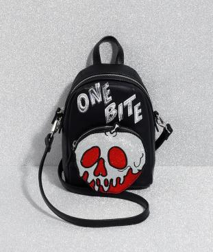 one-bite-crossbody_800x800