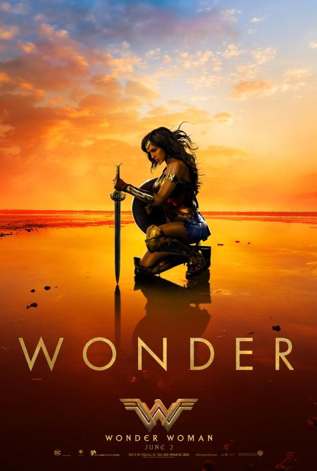 wonder-woman-new-poster
