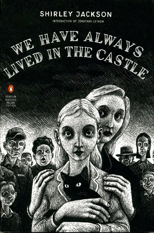 we have always-lived-in-the-castle001